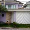 Casa Ametista