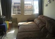 Vaga em apartamento no Jardim Guanabara