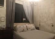 Alugo suite em apto de luxo no Lourdes , para estudante ou trabalhadora prédio com piscina , sauna , quadra ,um apto por andar 1.000,00
