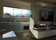 Dividir aluguel de lindo apartamento próximo a UFF