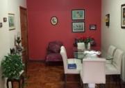 Alugo quarto para moça na Vila Mariana