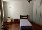 Alugo quarto p/ moças universitárias em Icaraí
