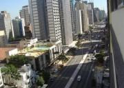 Republica avenida paulista
