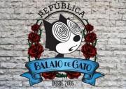 República Balaio de Gato