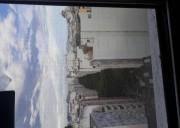 Divido apartamento em Copacabana