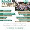 República Arapuca – Vaga para Calouro