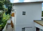 Housing Marista (200 metros da PUCRS)