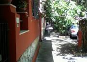 República Gávea House