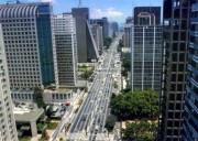 Vaga próximo a paulista – De segunda a sexta