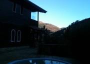 Quartos para 2011 em Petrópolis/RJ – Casa Pôr do Sol –
