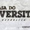 A Casa do Universitário (República Niterói) Masculina – UFF