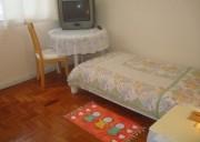 Procuramos moça legal e tranquila para alugar quarto individual na Tijuca