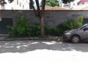 Vaga em república feminina em Belo Horizonte Minas Gerais Zona Oeste próximo ao Cefet, Newton Paiva, Estácio de Sá e PUC Coração Eucarístico