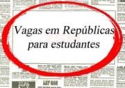 República/Casarão em Niterói
