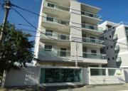 Vendo apartamento em Rio das Ostras perto da UFF