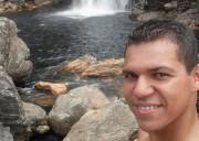 Busco vaga em República Maculina de Pós Graduação na UNESP-Jaboticabal