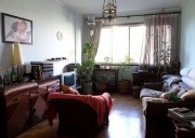 OFFER OF ACCOMMODATION IN APARTMENT IN SAO PAULO-BRAZIL