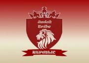 vagas Republica taubaté