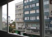 Apartamento 02 dormitorios