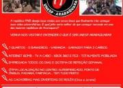 República PNB – UNESP Araraquara