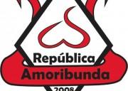 Vaga em República masculina na UNESP Araraquara