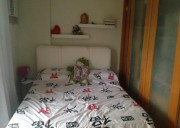 Vaga em apartamento em Jacarepagua