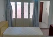 Alugo Suite Mobiliada e Independente