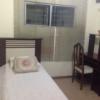Alugo quarto em apartamento próximo da UFMG