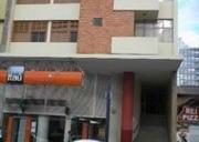 Aluga-se Apartamento Rua Assis Figueiredo – Centro – Poços de Caldas/MG