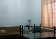 Casa do Estudante em Belo Horizonte