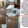 ALUGUEL QUARTOS SUITES MOBILIADA FLORESTA BELO HORIZONTE