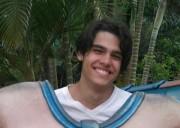 Procuro uma república perto da escola politécnica de saúde joaquim venâncio – Rio de Janeiro