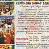 Vaga em republica feminina UNESP/Botucatu