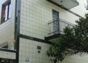 Apartamento completo Mobiliado