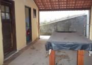 Seu quarto individual por R$ 300,00 em Macaé/RJ