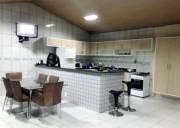 hostel adrianopolis