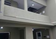 Suite individual para estudantes SBC