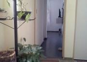 vagas em apartamento