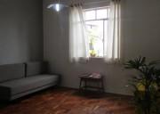 Dividir apartamento mobiliado próximo ao metro com quarto individual Vila Mariana