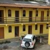 Kitnet com água, luz, iptu, condominio, cozinha, mobília, tudo incluido. Perto da PUC São Gabriel