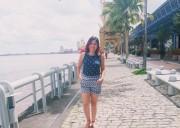 BUSCO vaga em republica Feminina em Rio Grande do Sul