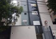 Dividir Ap no bairro Serra.